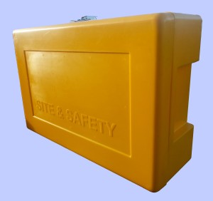 Site-&-Safety-Box-closed-1